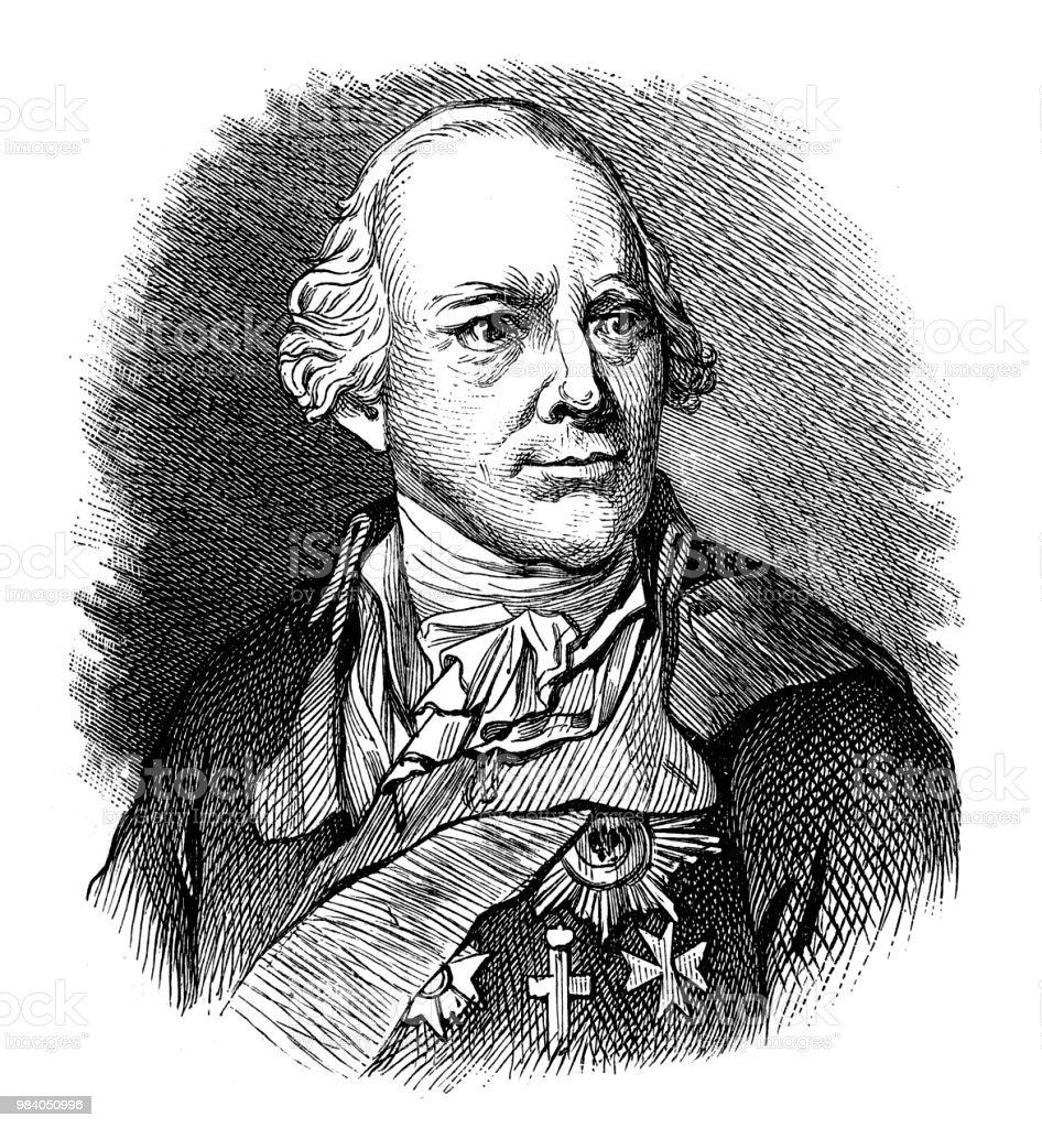 ヨアヒム・フォン・プロイセン