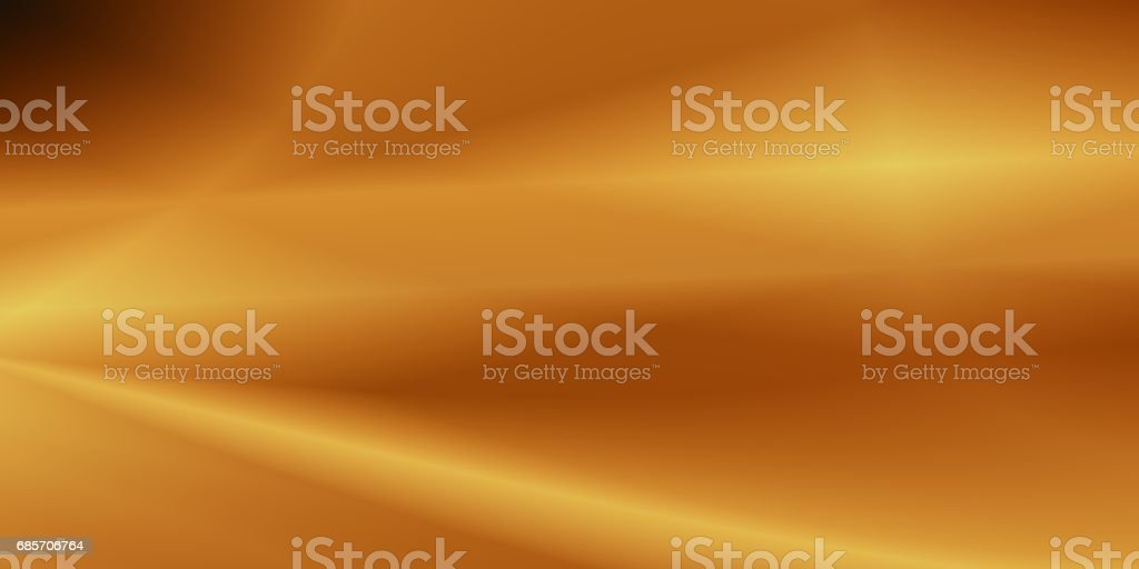 Wide screen slame gold backdrop royalty-free wide screen slame gold backdrop stock vector art & more images of abstract