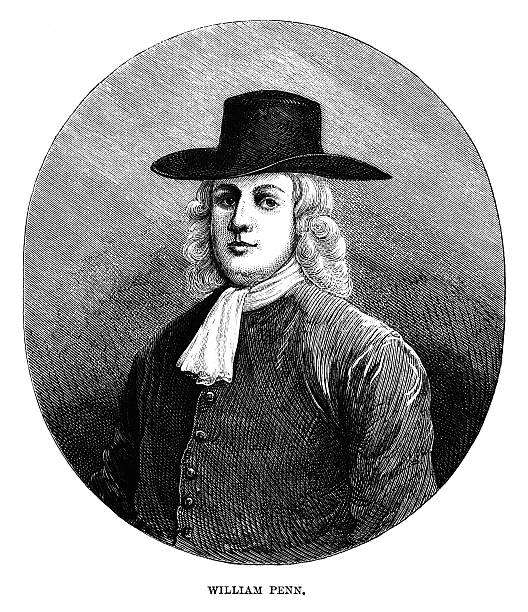 important facts william penn William penn believed in religious tolerance as a quaker, he wanted mostly quakers in his colony, but he didn't prohibit anyone so long as they didn't force their religion on others however, it was new york colony that first forbade prejudice based on religion.