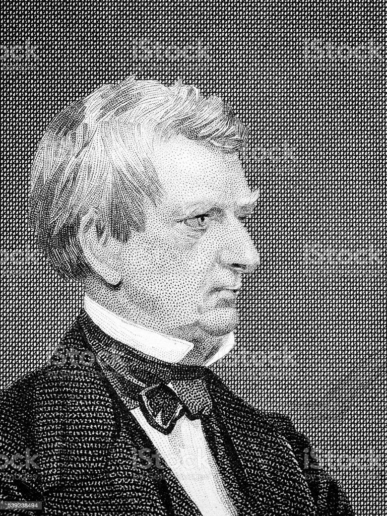 William Seward famous American politician royalty-free william seward famous american politician stock vector art & more images of adult