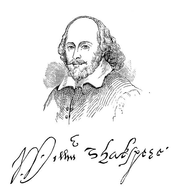 a look at the development of william shakespeares writings Finally, shakespeare had a profound impact on poetry and literature that has lasted centuries he perfected blank verse, which became a standard in poetry herman melville, william faulkner, alfred, lord tennyson, and charles dickens were all heavily influenced by shakespeare.