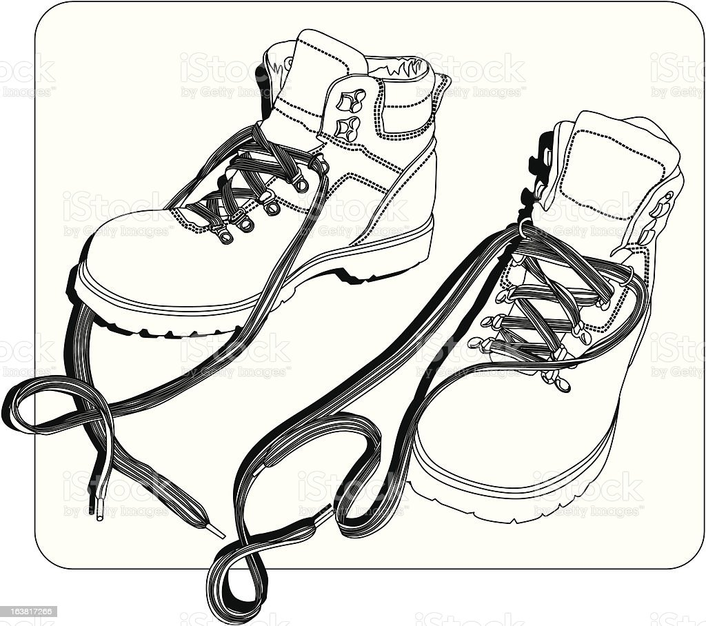 winter_shoesLines