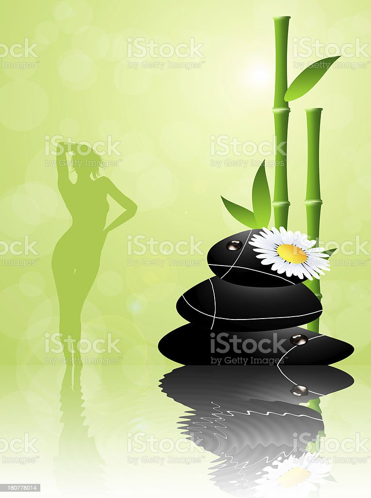 woman in Beauty Center royalty-free woman in beauty center stock vector art & more images of adult