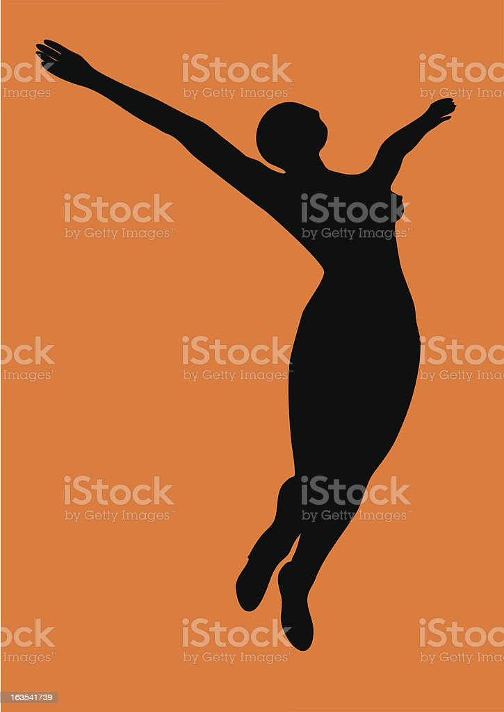 woman vector royalty-free woman vector stock vector art & more images of adult
