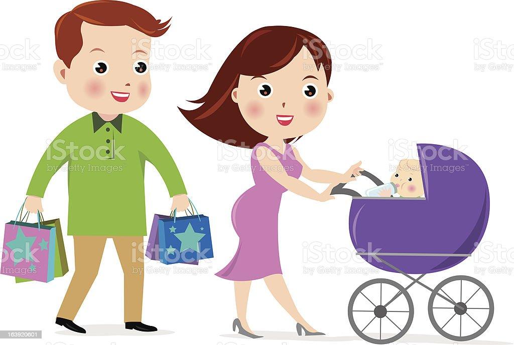 Mann kennenlernen mit baby