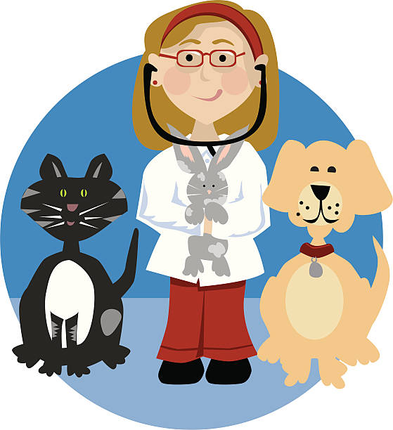 ...it could use some work...   Vet tech humor, Veterinary ...   Cartoon Vet Tech