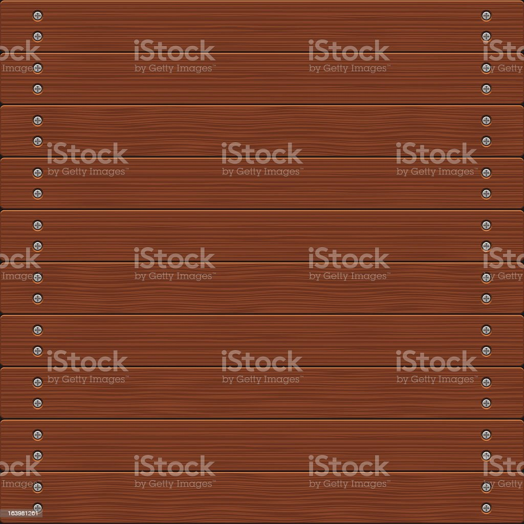 Wooden Texture Background royalty-free wooden texture background stock vector art & more images of backdrop