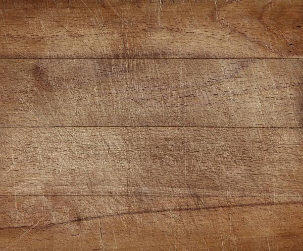 木製の質感 - ウッドテクスチャ点のイラスト素材/クリップアート素材/マンガ素材/アイコン素材