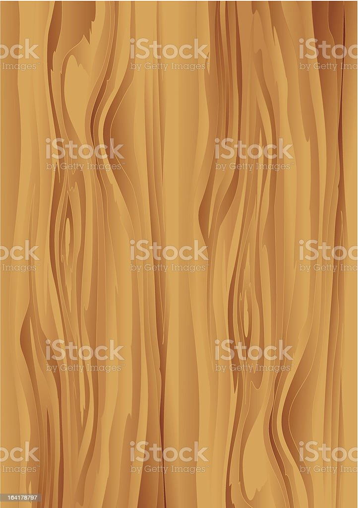 Wooden texure royalty-free wooden texure stock vector art & more images of abstract