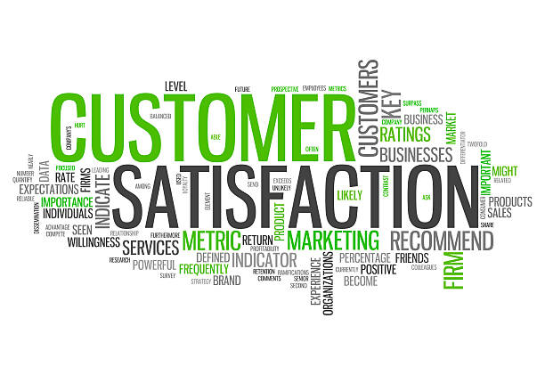 customer satisfaction images Customer satisfaction latest news, videos and pictures online explore more customer satisfaction photos and images online at hindustantimescom.