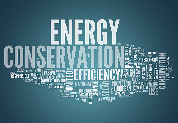 role of students in energy conservation Although it can be difficult to lower energy usage with so many students energy conservation: tips for saving while students should play a large role.