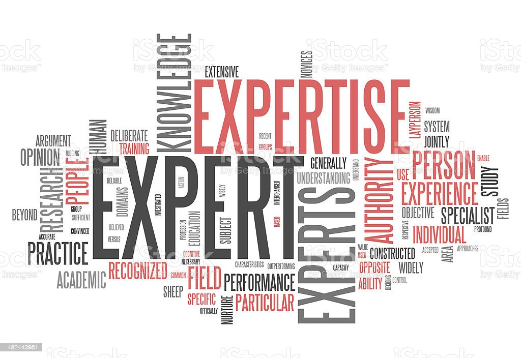 Word Cloud Expert royalty-free word cloud expert stock vector art & more images of authority