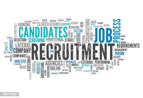 concepts of e recruitment in software firms 233 responses to list of consulting firms in johannesburg, south africa mo says: cor concepts provides please add stratalign to your list of consulting firms.