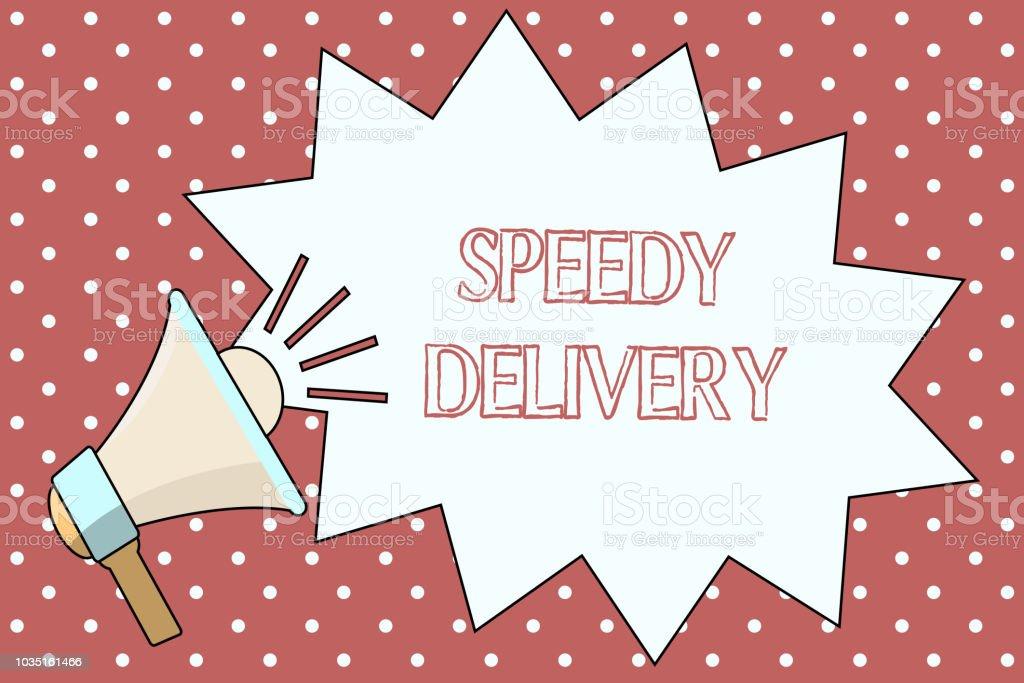 9f03bb7b545b2 Word yazı metni hızlı teslimat. İş kavramı için hızlı bir şekilde veya aynı  gün yurtdışı
