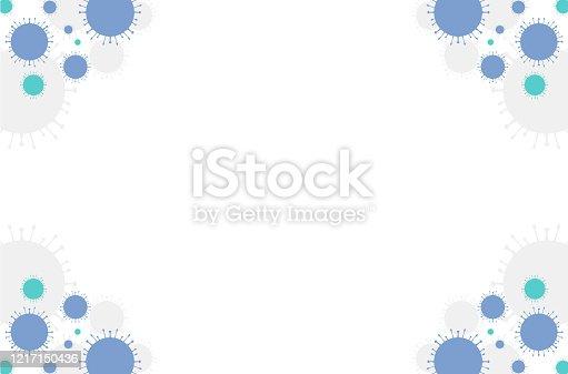 istock World Corona virus attack concept 1217150436