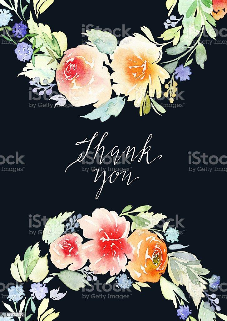 Cartoline Auguri Matrimonio : Cartolina auguri matrimonio matrimonio vettore cartolina
