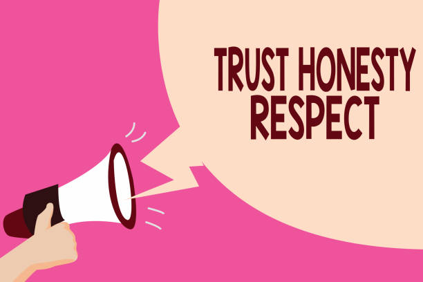 royalty free leadership traits clip art vector images