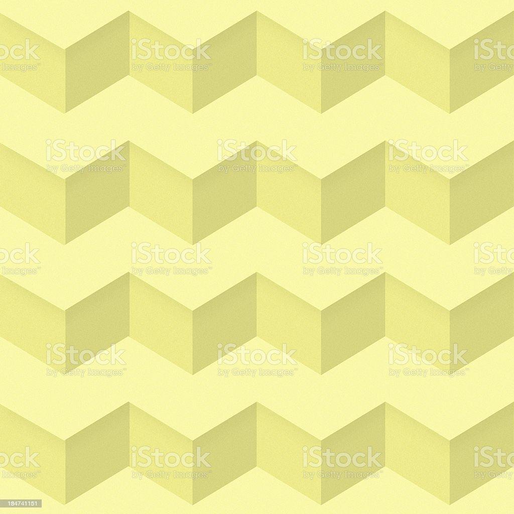 yellow orange background abstract design texture high resoluti stock