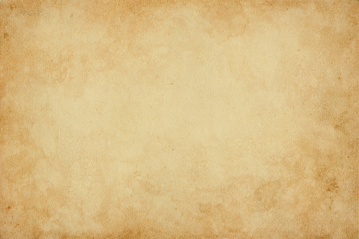 Yellow Vintage Abstract Old Background 0명에 대한 스톡 벡터 아트 및 기타 이미지