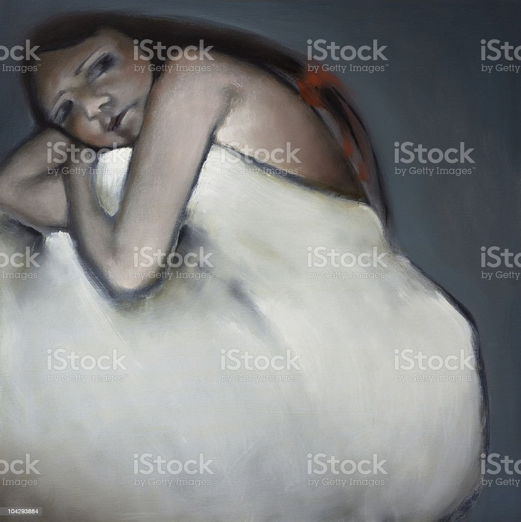 Rush limbaugh wife nude