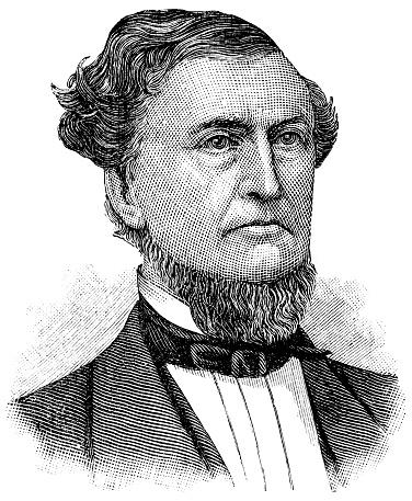 Zachariah T. Chandler