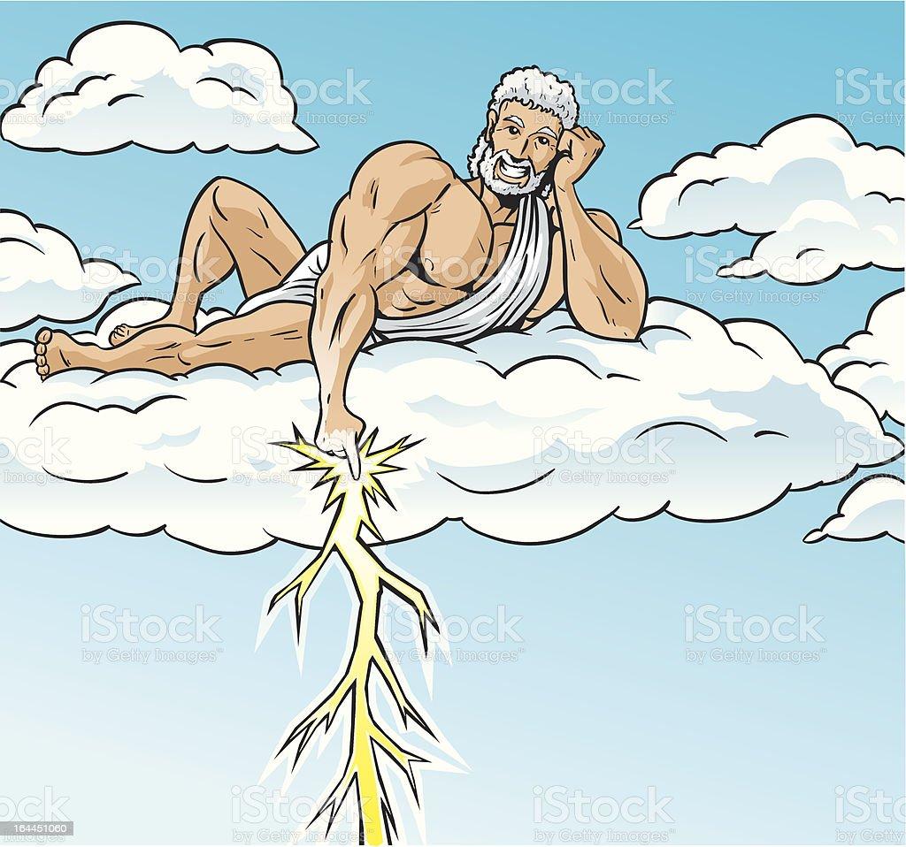 Оформление, смешные картинки боги олимпа