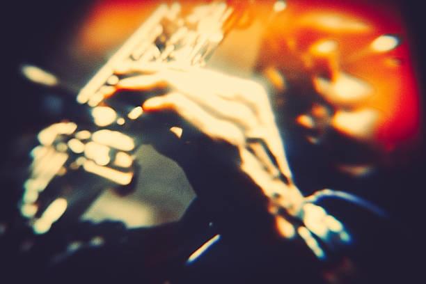 sadece caz caz jazz - caz stok fotoğraflar ve resimler