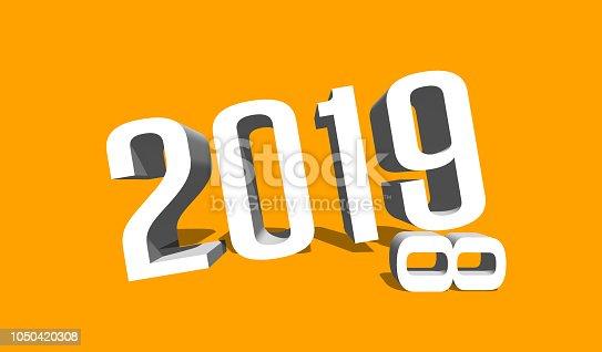 istock 2018-2019 1050420308