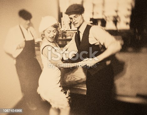 Art, Close-up, Beauty, vintage, bar, Berlin, 1920, The Charleston Dance,