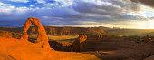 Delicate Arch Just Befor Sunset At Arches National Park, Utah\n\n[url=http://www.istockphoto.com/search/lightbox/11155740#1716b2b9][img]http://davesucsy.com/rpt/southwestusadeserts.jpg[/img][/url]\n\n[url=file_closeup?id=50298670][img]/file_thumbview/50298670/1[/img][/url] [url=file_closeup?id=14865512][img]/file_thumbview/14865512/1[/img][/url] [url=file_closeup?id=14912870][img]/file_thumbview/14912870/1[/img][/url] [url=file_closeup?id=14857261][img]/file_thumbview/14857261/1[/img][/url] [url=file_closeup?id=14900900][img]/file_thumbview/14900900/1[/img][/url] [url=file_closeup?id=14837396][img]/file_thumbview/14837396/1[/img][/url] [url=file_closeup?id=14866115][img]/file_thumbview/14866115/1[/img][/url] [url=file_closeup?id=14857010][img]/file_thumbview/14857010/1[/img][/url] [url=file_closeup?id=14903277][img]/file_thumbview/14903277/1[/img][/url]