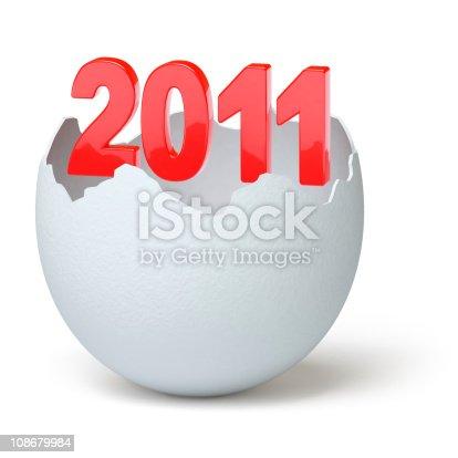 istock 2011 108679984