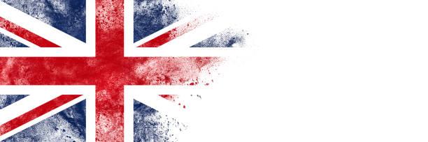 UK – Foto