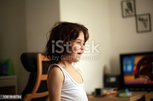 1008826222istockphoto FUN TIME 1091848734