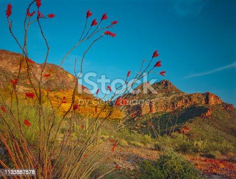vacation get away; getting away from it all; travel adventure; desert wonderland