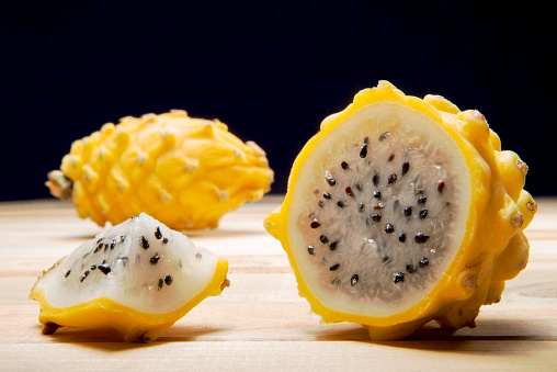 istock TROPICAL FRUITS AND VEGETABLES FROM COLOMBIA 1136827489