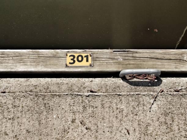 301 - malin strandvall bildbanksfoton och bilder