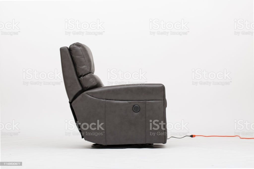 Astonishing Armchair Background Black Care Chair Clipping Comfort Creativecarmelina Interior Chair Design Creativecarmelinacom