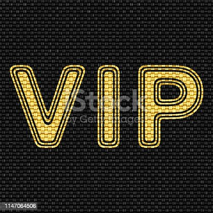 istock VIP 1147064506