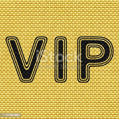 istock VIP 1147064997