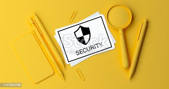 istock SECURITY 1147543735