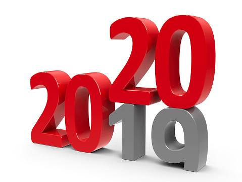 istock 2019-2020 #4 1153971486
