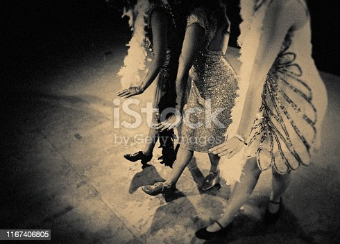 Dancing, vintage, electro swing, display, dance, music, charleston dance, swing dance,