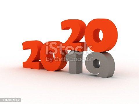 istock 2020 1168469338