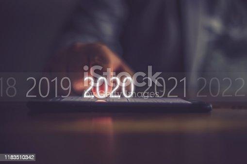 istock 2020 1183510342