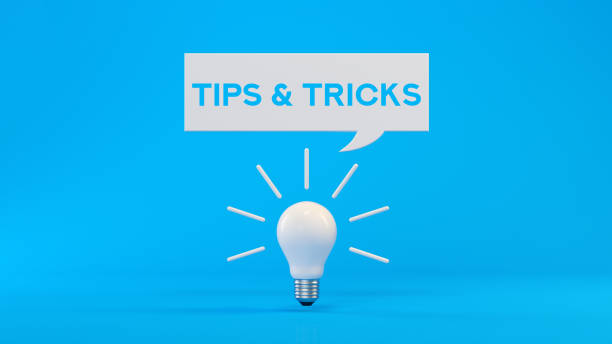 TIPS AND TRICKS TIPS AND TRICKS pouring stock pictures, royalty-free photos & images