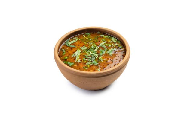 Суп stock photo