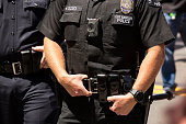 istock LAPD 1222506838