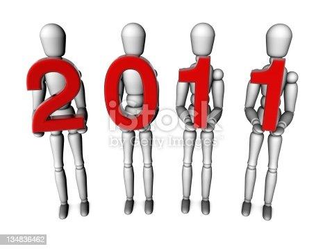 istock 2011 134836462
