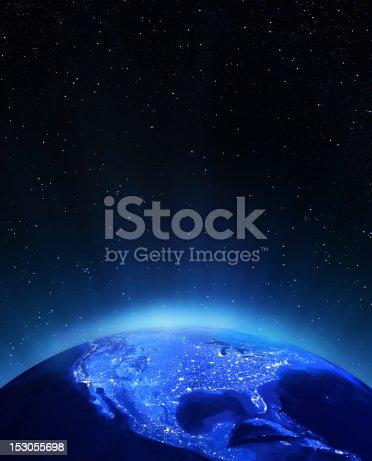 istock USA 153055698