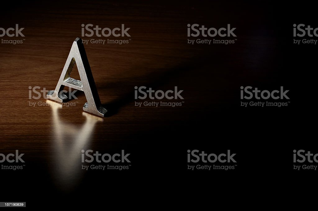 A royalty-free stock photo